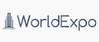World Expo Co Ltd.