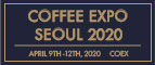 Coffee Expo Seoul 2020