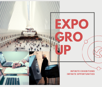 Expo Group